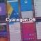 Cyanogen thất bại trước Google