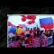 Người Việt biểu tình phản đối Trung Quốc về chủ quyền Biển Đông