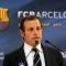 2 thế lực ở Barca ngày càng mâu thuẫn gay gắt
