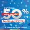 Mobifone khuyến mãi thẻ nạp 50% ngày 28/7/2016
