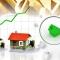 Trong môi trường kinh doanh đầy biến động thì đầu tư bất động sản là phương pháp an toàn nhất hiện nay