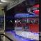 Trung tâm California Fitness & Yoga Parkson Hùng Vương bị tố làm ăn gian dối