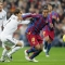 TIẾT LỘ: Ronaldinho từng 'LỪA' cả đội Barcelona khi tuyên bố chuyển sang Real Madrid