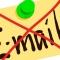 Gửi email công việc sau giờ làm tác động rất xấu đến cân bằng cuộc sống, hiệu suất lao động
