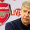 Arsenal của Wenger là một trong những cổ máy kiếm tiền kinh khủng nhất