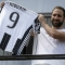 Higuain xếp thứ 3 trong lịch sử chuyển nhượng bóng đá | lịch thi đấu bóng đá hôm nay