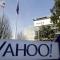 Nguyên nhân thất bại của Yahoo!