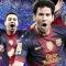 CLB Hải Phòng đang bị xuống cấp nghiêm trọng ở V-League | Báo bóng đá trực tuyến
