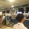 Việt Nam Airlines bị hack, lộ thông tin 400.000 khách hàng