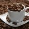 Cà phê Việt Nam độn bắp đã là gì, cà phê ở Mỹ còn độn thêm cả ... vỏ cây