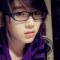 BacSy_Urgo