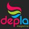 Dep_La_Magazine