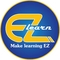 Ezlearn