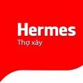 Hermes_68