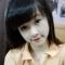 Linhmeo95