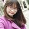 Meo_luoi_xinh