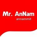 Mr_AnNam