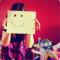 Oanh_Smile