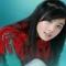 So_Hot