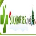 Suckhoe365
