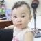 Thanh_Nga123