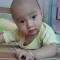 bai_tu_long
