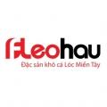 fleohau
