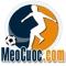 meocuoc_com