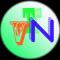 ngoctran09