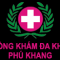 phu_khang