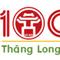 thunga14