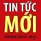 tintucmoi_org