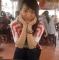 xinhgirl096