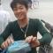 Nghệ An : Phụ xe trả lại gần 150 triệu đồng cho hành khách bỏ quên