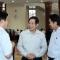 Bộ trưởng Nguyễn Bắc Son, đb Dương Trung Quốc muốn VTV/báo chí dừng vụ việc Công Phượng