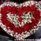 Quà tặng Noel cho vợ và người yêu - Hoa tươi Quà tặng Noel ý nghĩa cho tình yêu