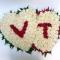 Quà hoa tươi tặng mùa Noel cho cho người yêu thương