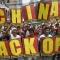 Philippines trả lời xong câu hỏi của tòa để kiện Trung Quốc