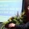 Tới năm 2015 VTC sẽ có 1000 triệu phú đô la: ước mơ chưa thành hiện thực từ 2010 của cựu Tổng VTC Nguyễn Xuân Cường
