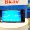 Bphone có phần cứng tốt như (hơn) Iphone và phần mềm tinh tế hơn Samsung.