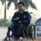 trùm VOZ  Vũ Ngọc Anh tiết lộ những điều người khuyết tật cần biết khi đi máy bay