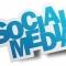 7 điều mà Social Media không thể giúp bạn