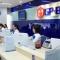 Chủ tịch GPBank mất chức, Ngân hàng Nhà nước vào tiếp quản