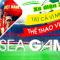 Mang tên một hãng xe ô tô nổi tiếng trên thế giới đang làm mưa, làm gió trên thị trường xe đạp điện Việt Nam.