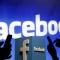 Facebook cuối cùng cũng chỉ là môđen?