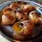 """Ốc sên – Món ngon trong các món ngon: đứng đầu trong """"tứ đại mỹ thực"""" (ốc sên, vây cá, sò điệp, bào ngư)"""