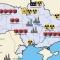 Tình báo Đức báo động: Ukraine tìm cách phát triển vũ khí hạt nhân