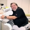 """Steve Wozniak: """"Robot sẽ giữ chúng ta lại và nuôi như thú cưng"""""""