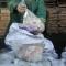 bất ngờ : Trung Quốc tuyên bố thịt đông lạnh 40 năm là từ ...Mỹ tuồn vào