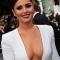 Các nhà nghiên cứu Pháp cho rằng áo lót có thể khiến ngực phụ nữ bị chảy xệ